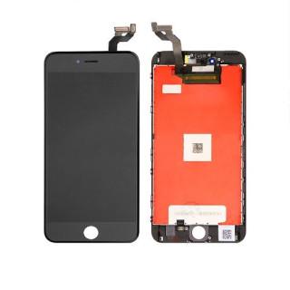 Iphone 6s Plus Display NEGRU