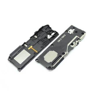 Modul Sonerie Xiaomi Redmi Note 5A