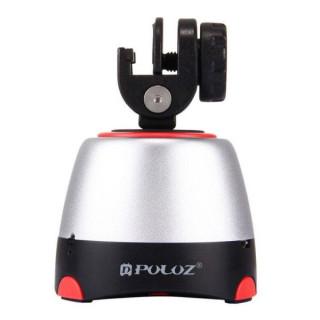 Suport Rotativ 360 Pentru Smartphone, Camera Video