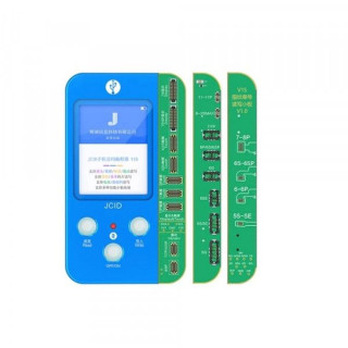 Tester Programator Baterie Face ID Touch ID JC V1S