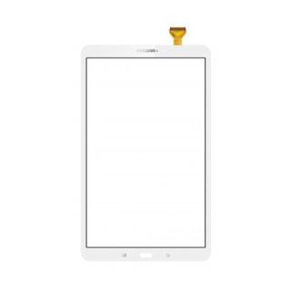 Touchscreen Samsung Galaxy Tab A 10.1 2016 T580 Alb